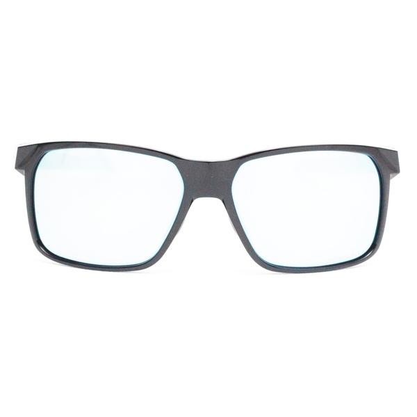 Oakley Portal X 94600459