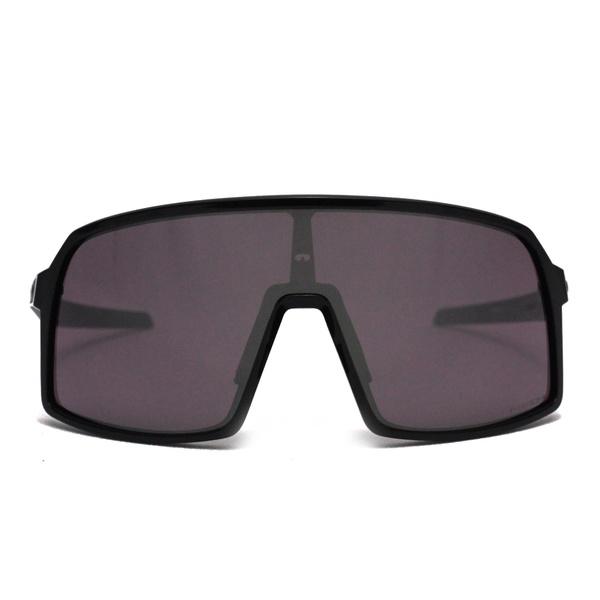 Oakley Sutro OO9462 94620128