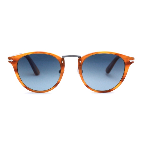 Persol 3108S 960 S3