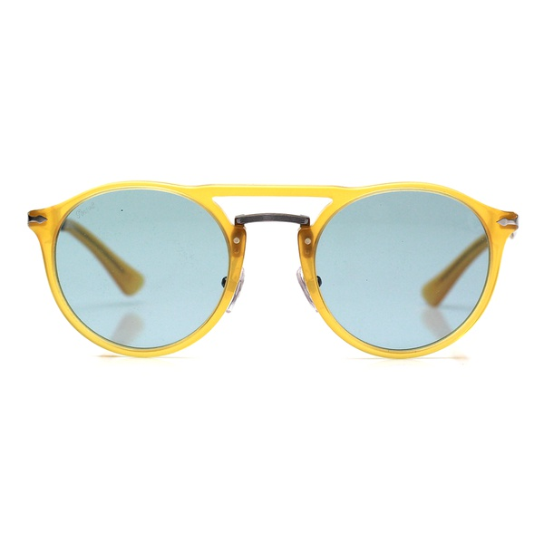 Persol 3264S 204