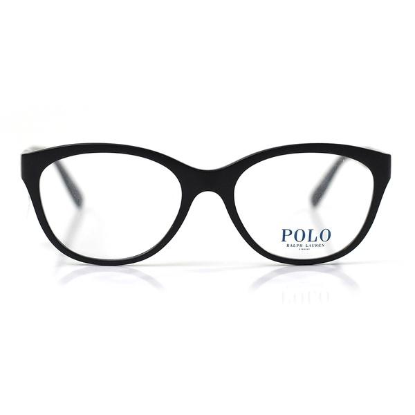 Polo Ralph Lauren PH2159 5001