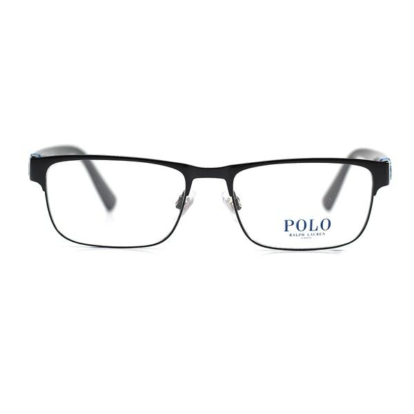 Polo Ralph Lauren 1203 9003