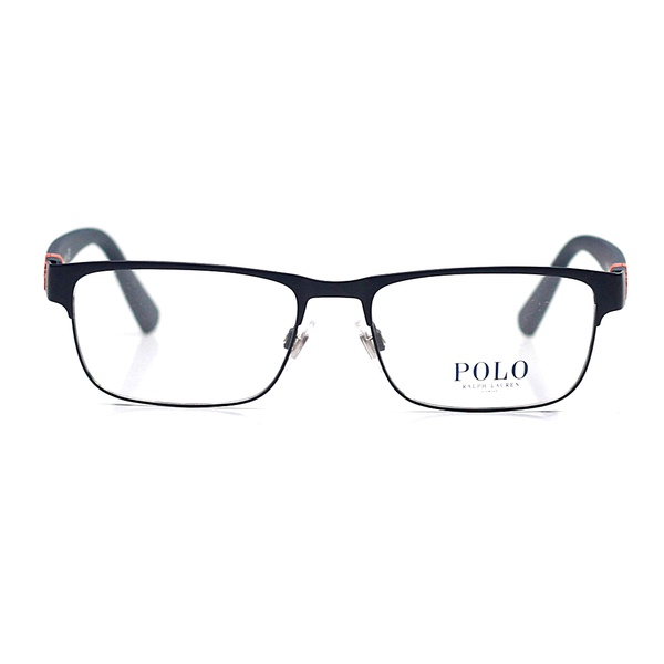 Polo Ralph Lauren PH1203 9303