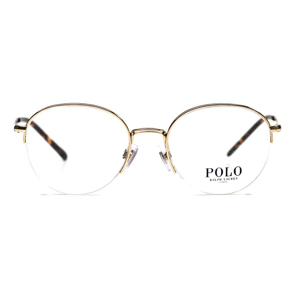 Polo Ralph Lauren PH1204 9116 51