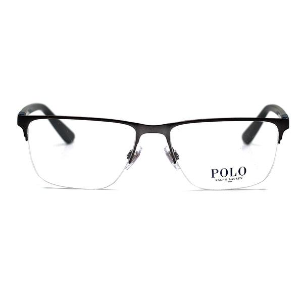 Polo Ralph Lauren PH1206