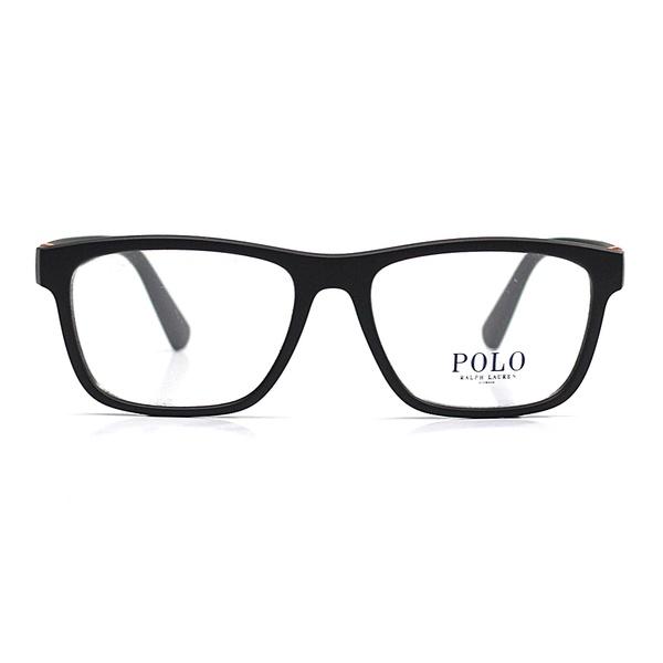 Polo Ralph Lauren PH2230 5284