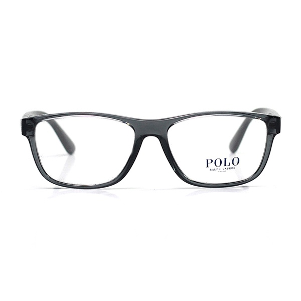 Polo Ralph Lauren PH2235 5122