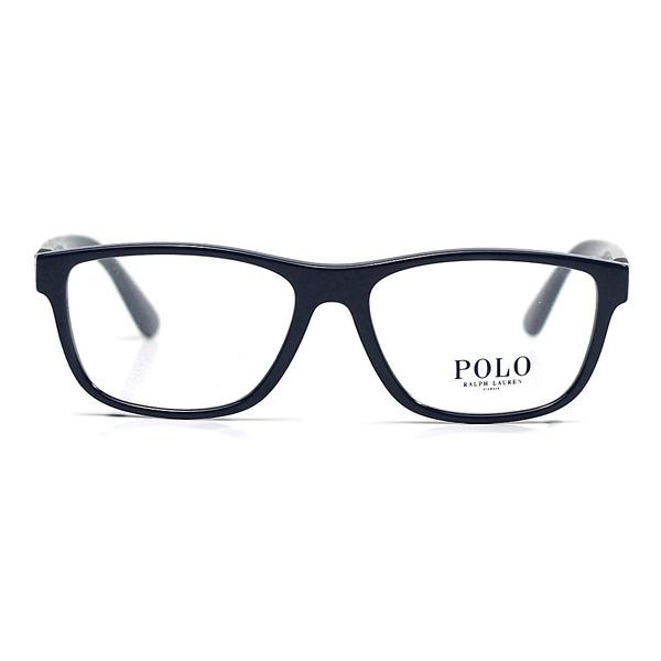 Polo Ralph Lauren PH2235 5620