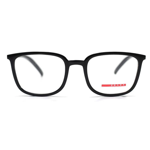 Óculos de Grau VPS 05N