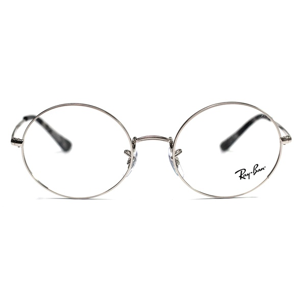 Ray Ban 1970V 2501