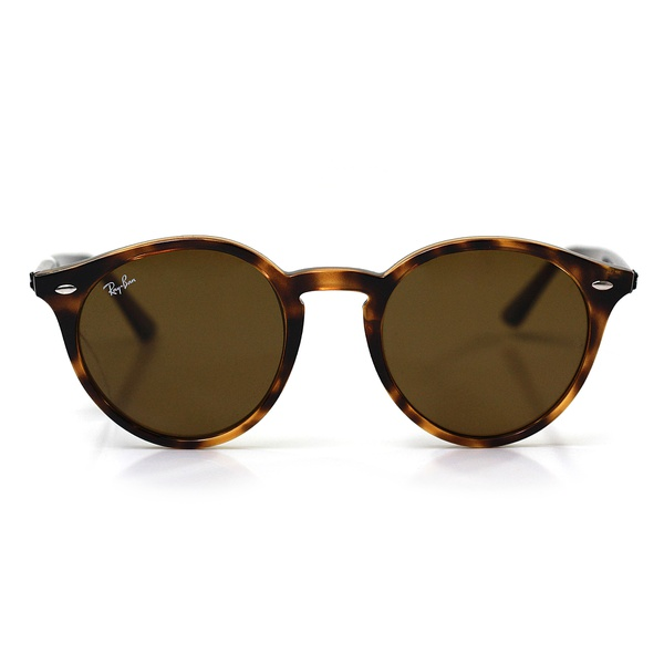 RAY BAN ROUND RB2180LC710/7351