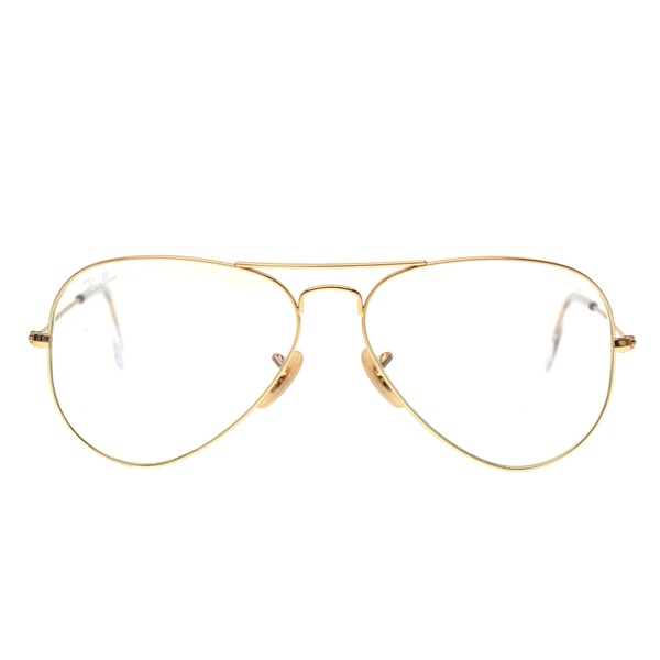 Ray Ban Aviador Evolve RB3025 001/5F58