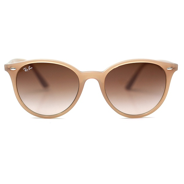 Ray Ban RB4305L 61661353