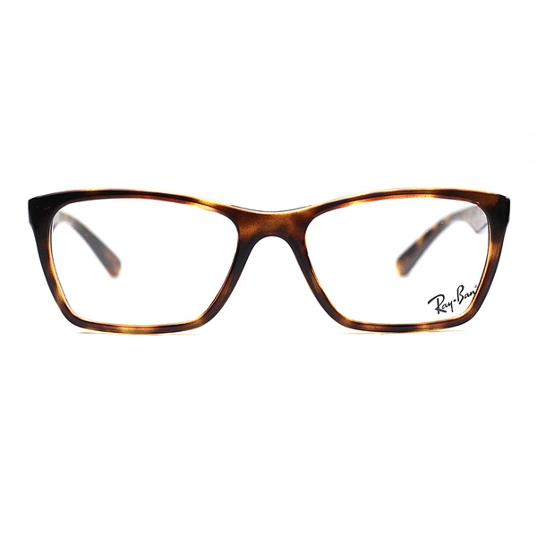 Ray Ban RB 7033L 2301