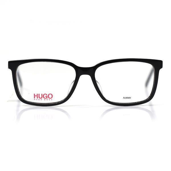 Hugo Boss HG1010 807
