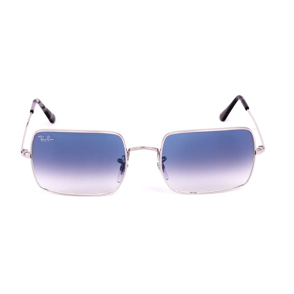 RAY BAN RECTANGLE RB1969 91493F54
