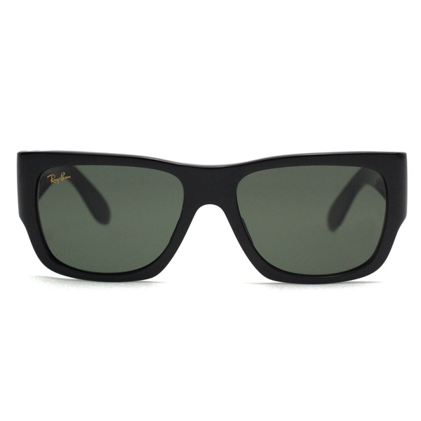 Ray Ban Nomad RB2187 901/3154