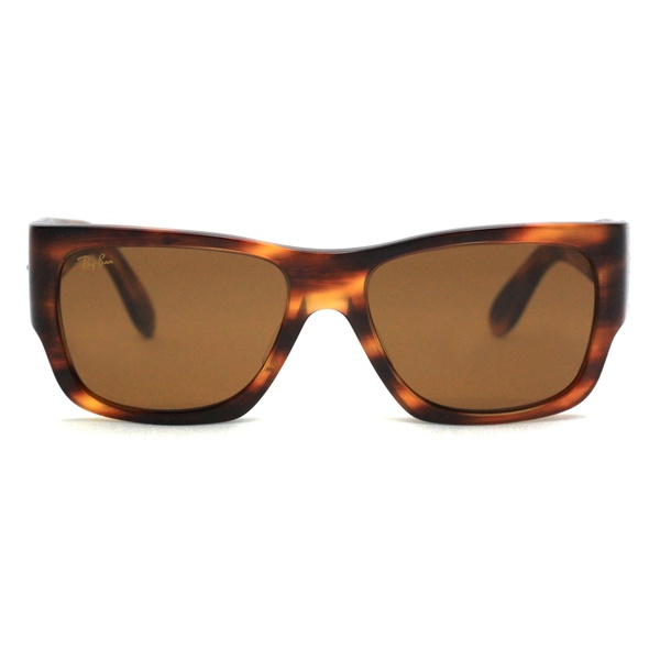 Ray Ban Nomad RB2187 954/3354