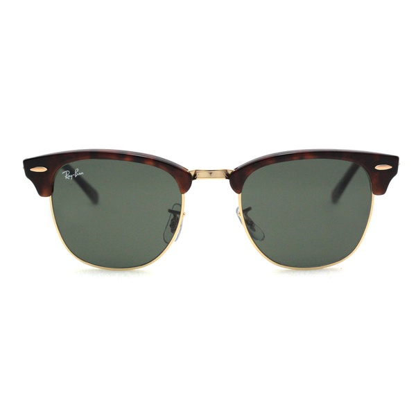 Ray Ban Clubmaster RB3016L W0366 51