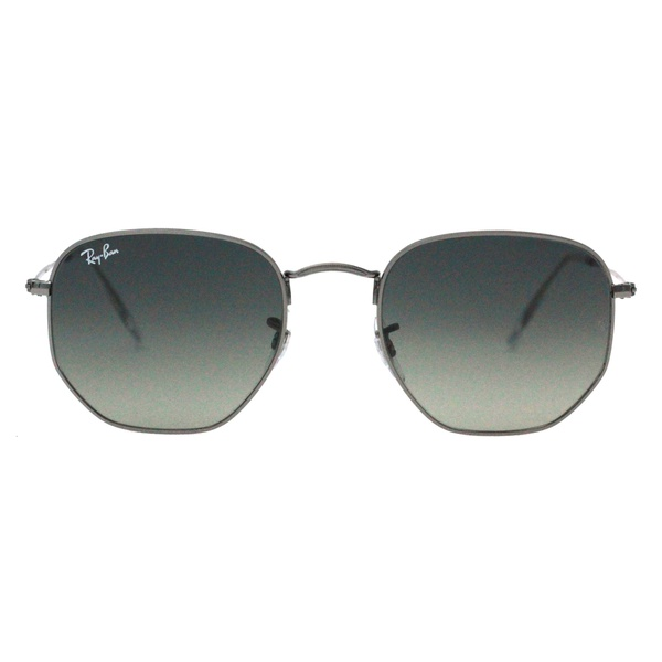Ray Ban Hexagonal RB3548NL 004/7154