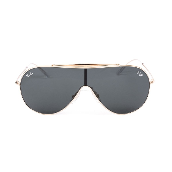 RAY BAN WINGS RB3597C90507133