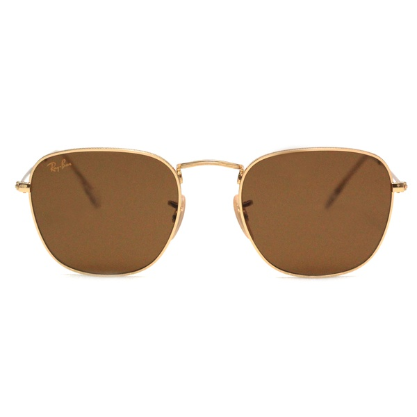 Ray Ban Frank RB3857 91963351