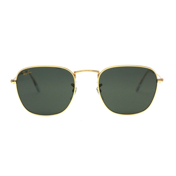 Ray Ban Frank RB3857 91963151