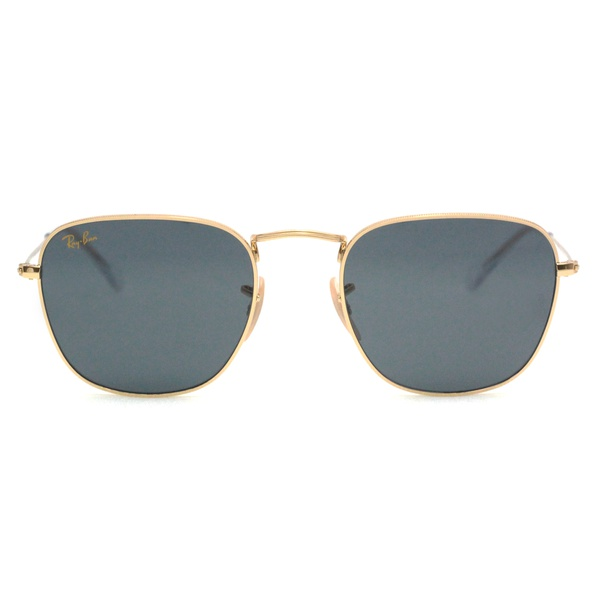 Ray Ban Frank RB3857 9196R551
