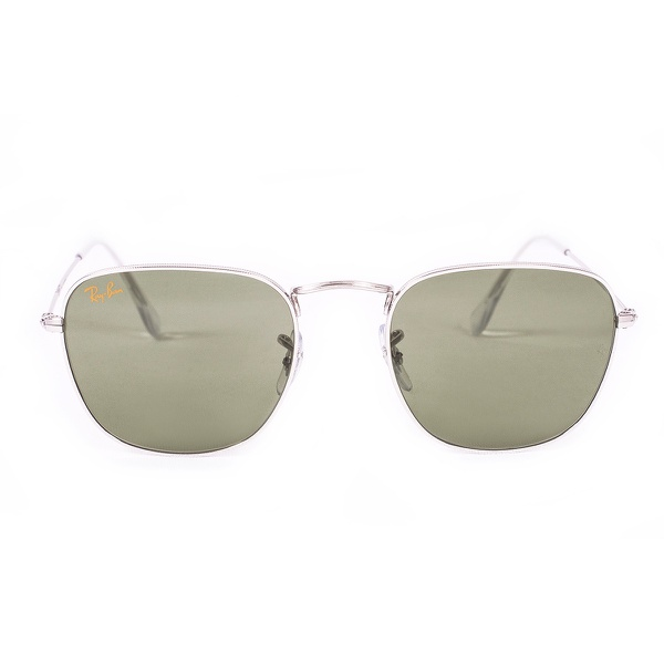 RAY BAN FRANK RB3857 91984E51
