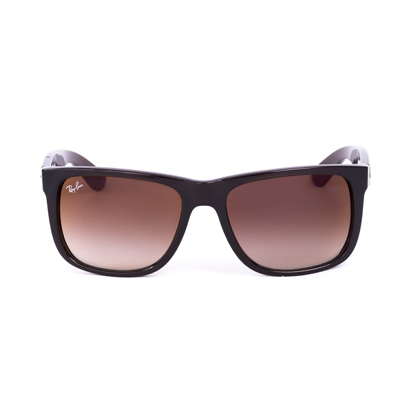 RAY BAN JUSTIN RB4165L 714/S055