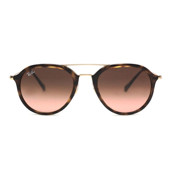 Ray Ban RB4253C710/A553