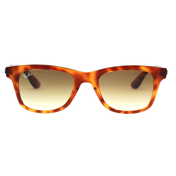 Ray Ban RB4640L 64755150