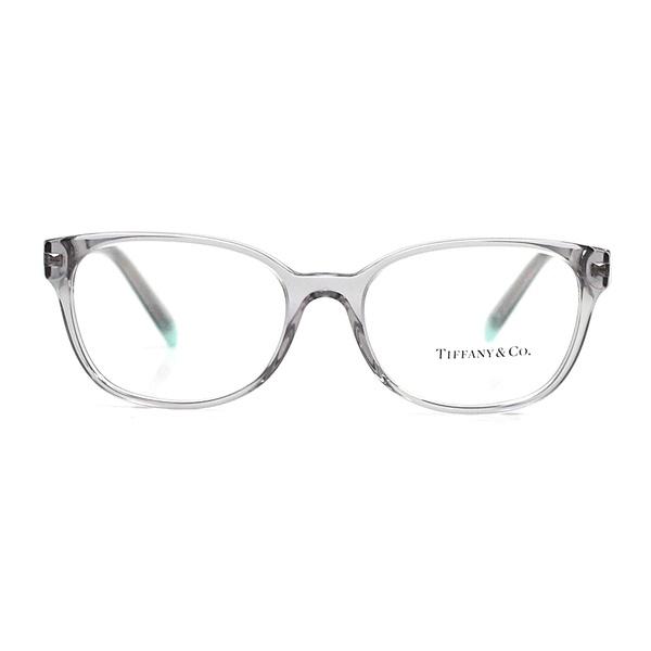 Tiffany & Co TF2177 8270