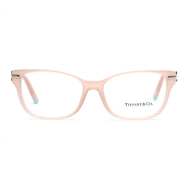 Tiffany TF2207 8268 54