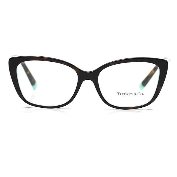 Tiffany & Co TF2208B 8134