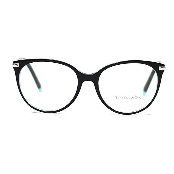 Tiffany & Co TF2209 8285