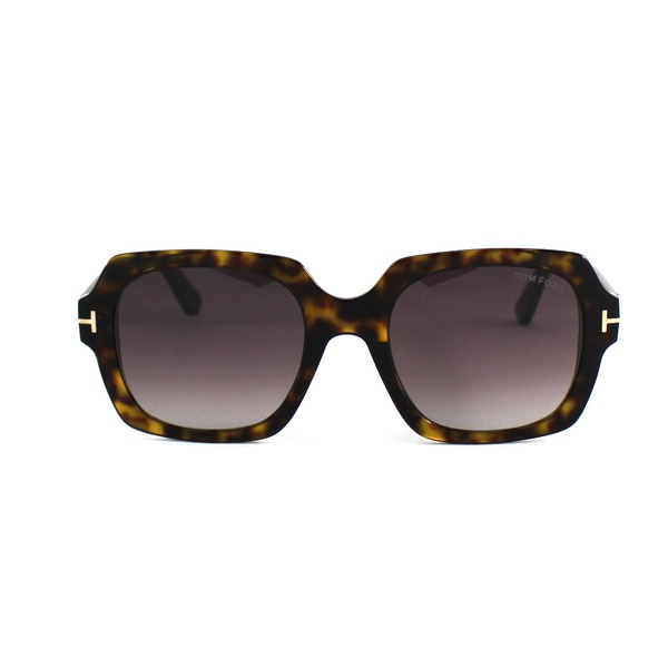 Tom Ford TF0660 5352T