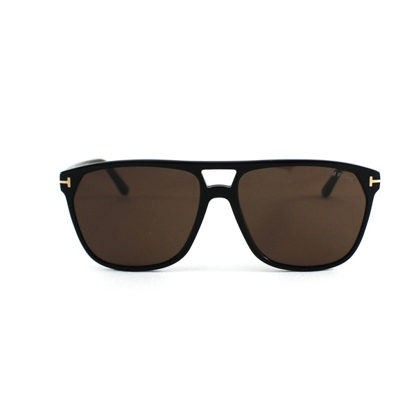 Tom Ford TF 0679C01E59