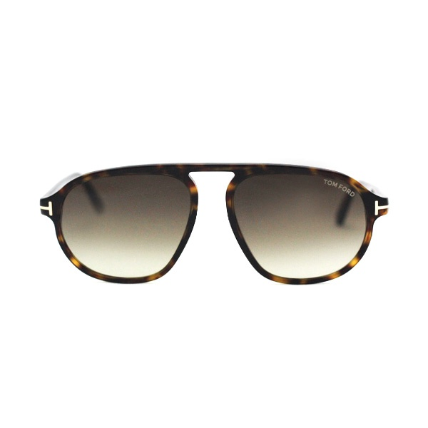 Tom Ford TF0755 5752K