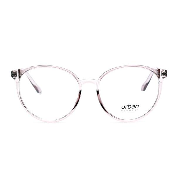 URBAN URB51021-51-3138