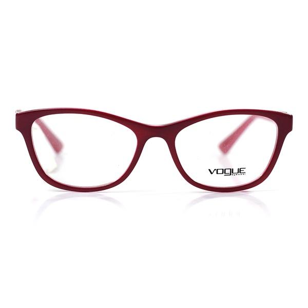 Vogue 5056 2410