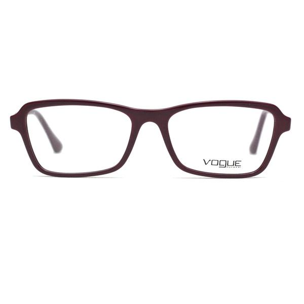 Vogue 5162LC505253
