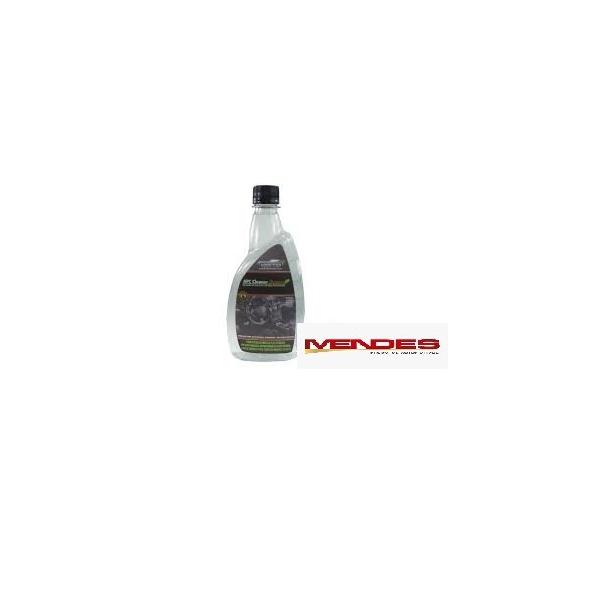 Apc Cleaner Orange 500ml - Linha Premium (nobre Car) - 504