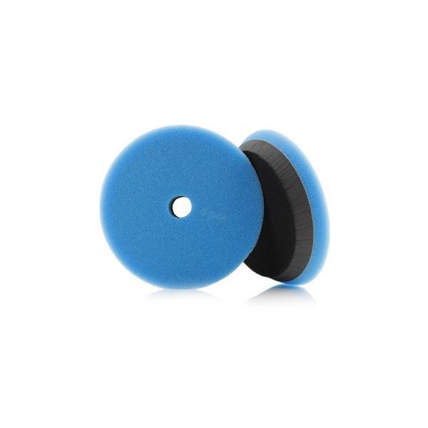 Boina De Espuma Para Refino De Velcro 6'Lincoln - 366