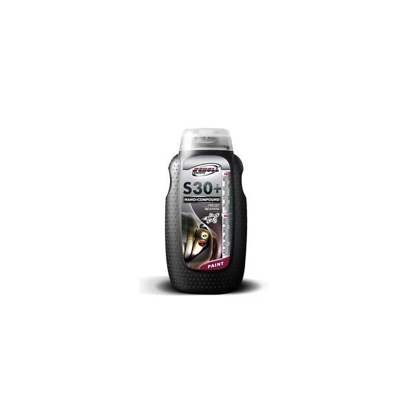 S30+ Premium Swirl Remover - Scholl Concepts (250g) - 616