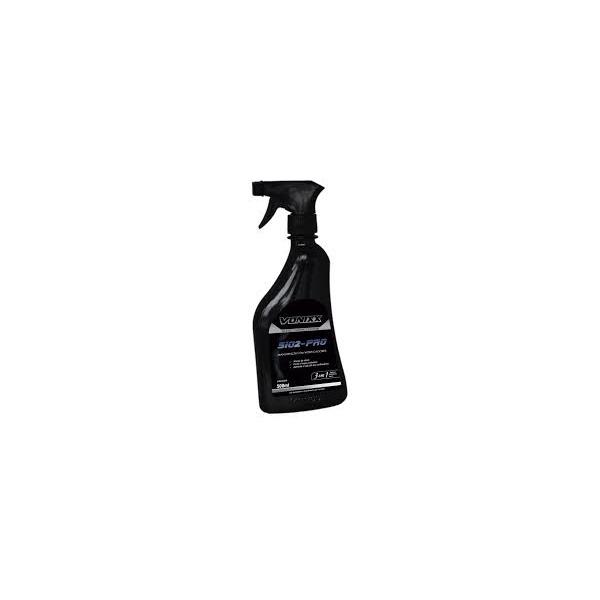 Sio2 Pro Manutenção Para Vitrificadores (500ml) - 408