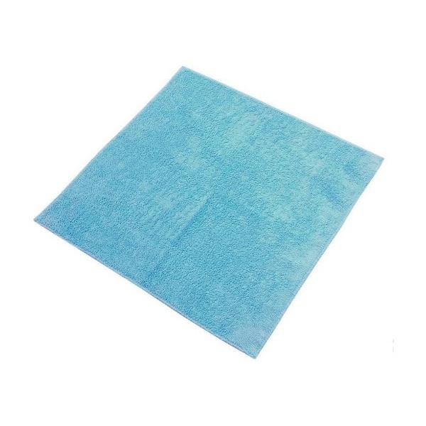 Flanela de Microfibra 28x28