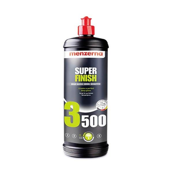 Super Finish 3500 - 1L
