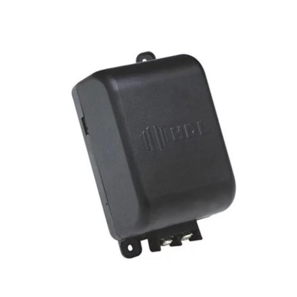FONTE TRA-400 HDL