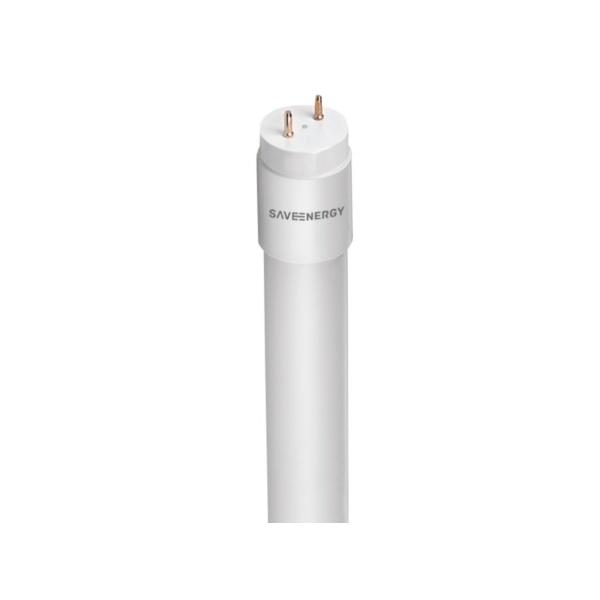 Lâmpada LEDTUBE 18W 4000K(Amarela) BIV SE235.1470 - Save Energy